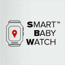 Smartbabywatch - About | Facebook