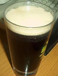 Корневое пиво — Википедия