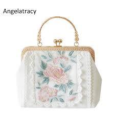 Detail Feedback Questions about <b>Angelatracy 2018</b> Handmade ...