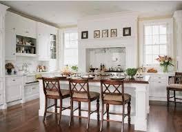 beautiful white kitchen cabinets: kitchen eeab kitchen