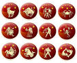 Horoskopi i dates 06 Tetor 2012
