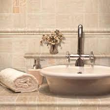 Плитка <b>Alta Ceramica</b> – купить в Москве, цены на плитку Альта ...