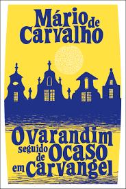 Resultado de imagem para fotos ou imagens do escritor Mário de Carvalho e das suas obras