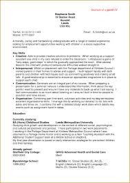 resume template easy generator example uitm in builder 79 breathtaking easy resume builder template