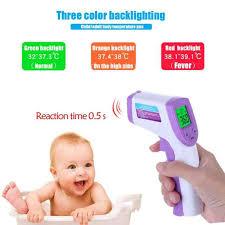 S/L Size <b>Baby Stroller Hooks Baby Pram Hook</b> Shopping Bag <b>Baby</b> ...