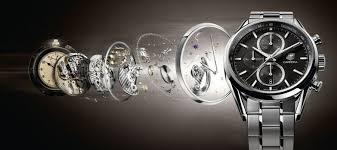 Наручные <b>часы TAG Heuer</b>. Оригиналы. Выгодные цены – купить ...