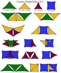 patio deck sun sails  ideas about sail shade on pinterest backyard shade sun shade sails an