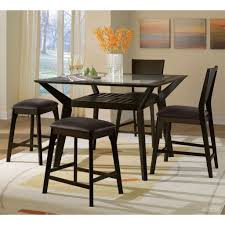 Value City Dining Room Tables Dining Room Sets Value City Furniture Dining Room Sets Value City