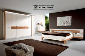 high tech bedroom designs white furniture with wooden touch bedroom ideas white furniture