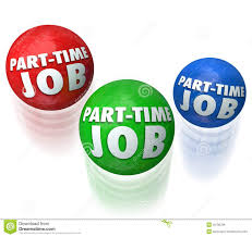 juggling part time jobs make ends meet low wage workers stock juggling part time jobs make ends meet low wage workers