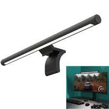 <b>Mijia</b> Display Light <b>LED PC Computer</b> Screen Hanging Light Desk ...