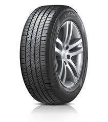 <b>Hankook Ventus ST</b> RH06 Tires in Chapel Hill, NC   Lloyd Tire ...