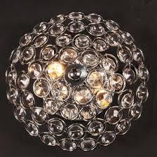 Настенный <b>светильник Citilux</b> Шарм <b>CL316321</b> – купить в Москве ...