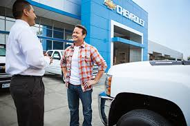 schedule your test drive today porter dealership