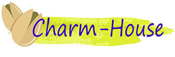 <b>Обезболивающий охлаждающий комфорт-гель</b> Astrum Pain ...
