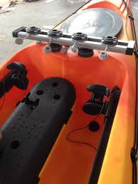 Detail Feedback Questions about Durable Marine <b>2 Pieces Rafting</b> ...