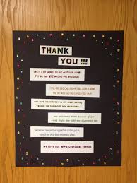 Custodian appreciation on Pinterest | Staff Appreciation ... via Relatably.com