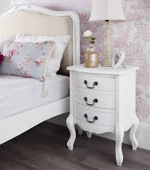 awesome shabby chic bedroom lamps bedroom natural earthy bedroom white nightstand simply shab awesome shabby chic bedroom