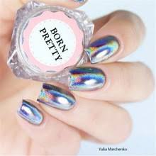 Buy effect holo nail and get free shipping on AliExpress.com