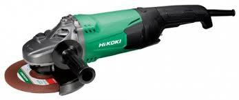 <b>HiKoki G18ST</b> (<b>черно-зеленый</b>) характеристики, техническое ...