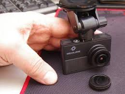 Тест автомобильного <b>видеорегистратора NEOLINE Wide S31</b> с ...