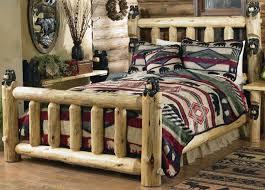 1000 ideas about log bed on pinterest log furniture rustic bedroom furniture and rustic log furniture brilliant log wood bedroom