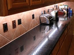 easy install under cabinet lighting. introduction build led under counter lighting that rocks easy install cabinet l
