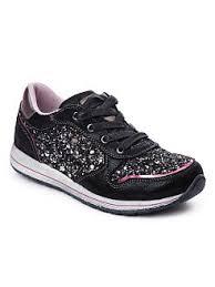 Купить обувь S`Cool в интернет магазине WildBerries.ru