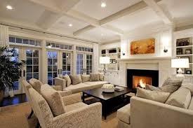 amazing living room houzz living room amazing living room