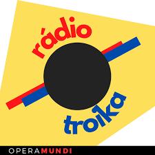 Rádio Troika