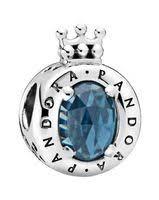 Ювелирные украшения <b>Pandora</b> купить, сравнить цены в ...