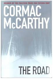 literature s greatest closing paragraphs magazine the road cormac mccarthy