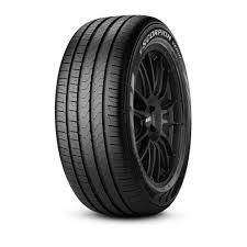 <b>255/55</b> R18 Size Tires: choose the best for your car | <b>Pirelli</b>
