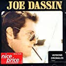 <b>Joe Dassin</b> on Amazon Music