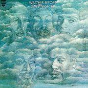 <b>Weather Report</b>:<b>Sweetnighter</b> (1973) | LyricWiki | FANDOM powered ...