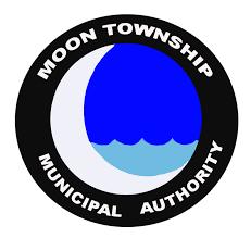 <b>Moon Township</b> Municipal Authorit