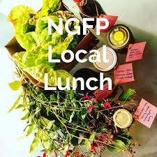 NGFP Local Lunch