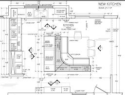 Design Your Own House Plans » Rehman Care Design   IdeasAnother Picture of Design Your Own House Plans