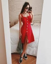 66 Best <b>casual short</b> dresses images in <b>2019</b> | Dresses, <b>Summer</b> ...