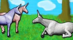 Charlie the Unicorn | Know Your Meme via Relatably.com