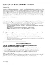 cover letter senior financial analyst resume sample financial cover letter cover letter template for senior financial analyst resume samplesenior financial analyst resume sample large