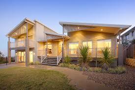 Split Home Designs Of good Single Wide Mobile Home Floor Plans    Split Home Designs For worthy Review Modern Split Level Homes Designs Creative