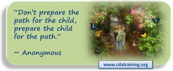 Image result for early childhood education quotes