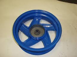 150cc Rear Rim <b>13 Disc Brake</b>-788 wtctoronto.com