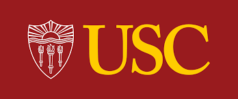 sample application forms collegepond sample graduate application form of usc