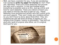 write my essay for money  hoursessay writing uk write paper apa  hours write my essay meta writing help ukwrite paper