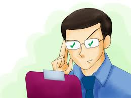 how to create a career portfolio 9 steps pictures use your wikihow skills to advance your career