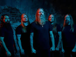Buy tickets for <b>Amon Amarth</b>: <b>Berserker</b> World Tour 2019 at O2 ...