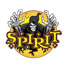 Does Spirit Halloween offer gift cards? — Knoji