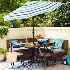 Patio <b>Dining Sets</b> at Lowes.com